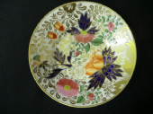 NOW SOLD - SAUCER ONLY pattern 311